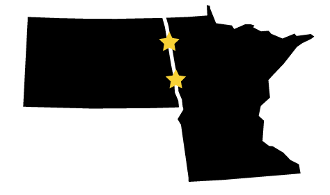 Location-Fargo-Grand-Forks