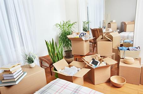 PackingTips1