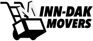 logo-minn-dak-movers-black-white
