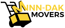 logo-minn-dak-movers